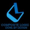 Composite Logic